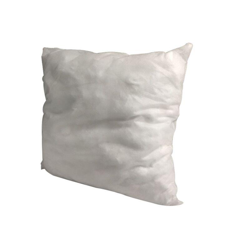 yağ emici yastık