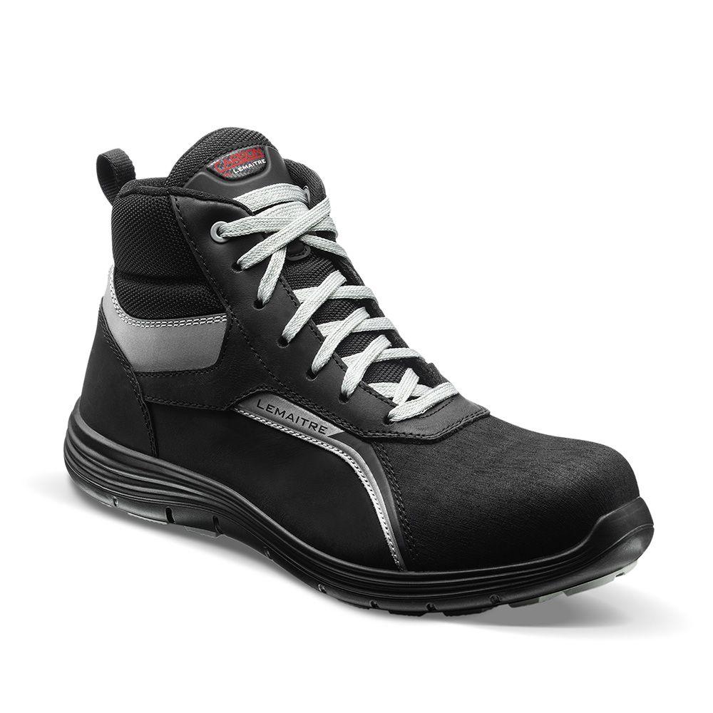 Lemaitre Felix S3 Ayakkabı