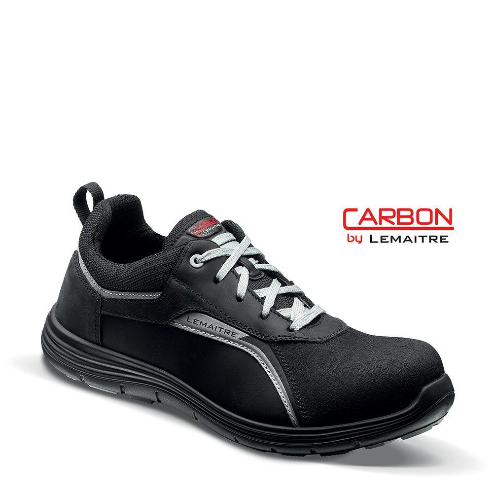 Lemaitre Floyd S3 Ayakkabı
