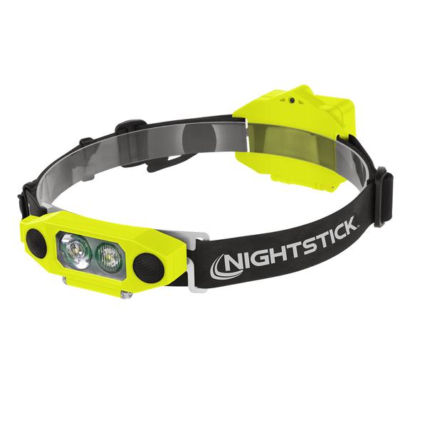 Nightstick 5562GX Ex Kafa Lambası